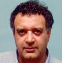 Prof. Amir Shmuel awarded a Brain Canada grant