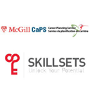 SKILLSETS/CaPS Workshop: Business Etiquette – Unspoken Rules for Business Success