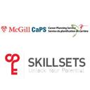 SKILLSETS/CaPS Workshop: Business Etiquette – Unspoken Rules for Business Success