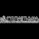 CREATE-MIA Retreat