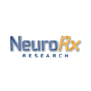 Site Visit to NeuroRx