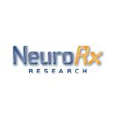 Site Visit to NeuroRx