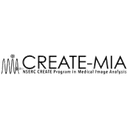 2017 CREATE-MIA Industrial Partner Day
